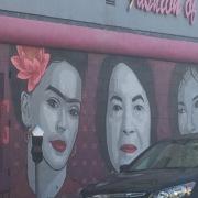 East Hollywood, CA