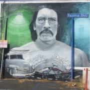Pacoima, CA